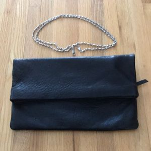 Stella and dot purse in excellent condition.